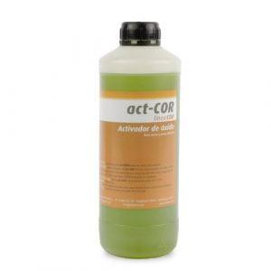 __act-COR-1L_