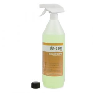 __ds-COR-1L-Spray_
