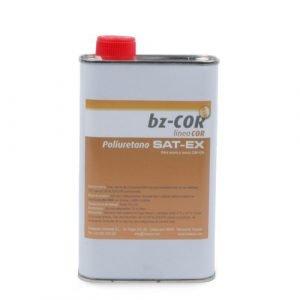 __bz-COR-Poliuretano-SATEX-1L_