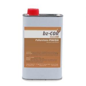 __bz-COR-Poliuretano-FINISH-1L_