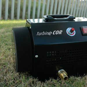 TurbineCOR-01
