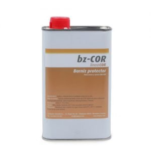 __bz-COR-Barniz-protector-1L_