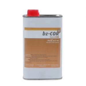 __bz-COR-Nature-mate-1L_
