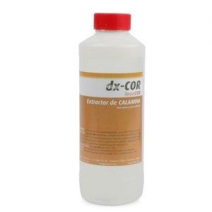 __dx-COR-1L_