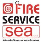 FIRE SERVICE srls