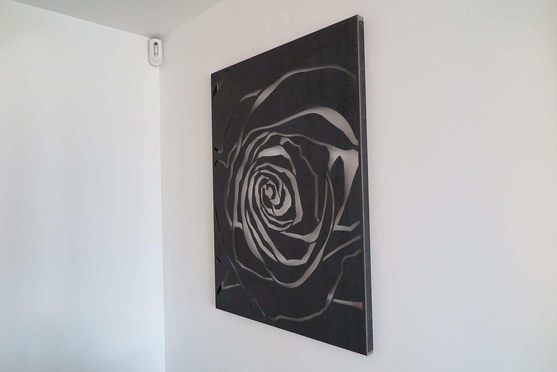 Aquesta imatge té l'atribut alt buit; el seu nom és Rosa-corten-02-.jpg