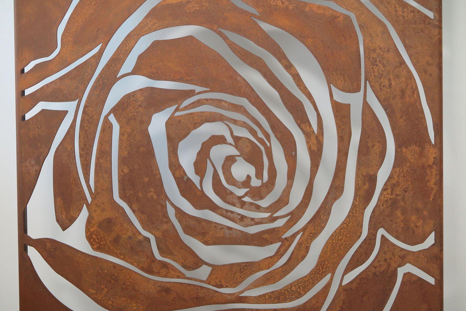 Aquesta imatge té l'atribut alt buit; el seu nom és Rosa-corten-03-.jpg
