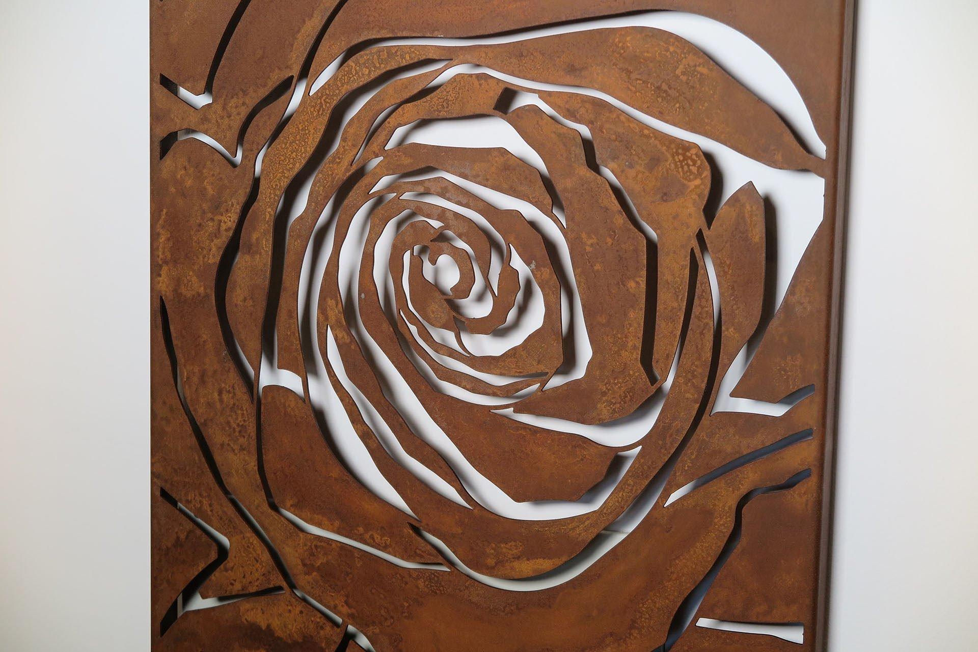 Aquesta imatge té l'atribut alt buit; el seu nom és Rosa-corten-04-.jpg